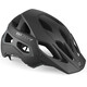 Rudy Project Protera Bike Helmet black